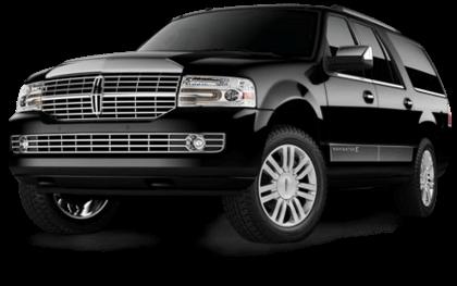 Metro Cars Detroit >> Detroit Airport Taxi Rates Detroit Taxi Rates Dtw Taxi Rates